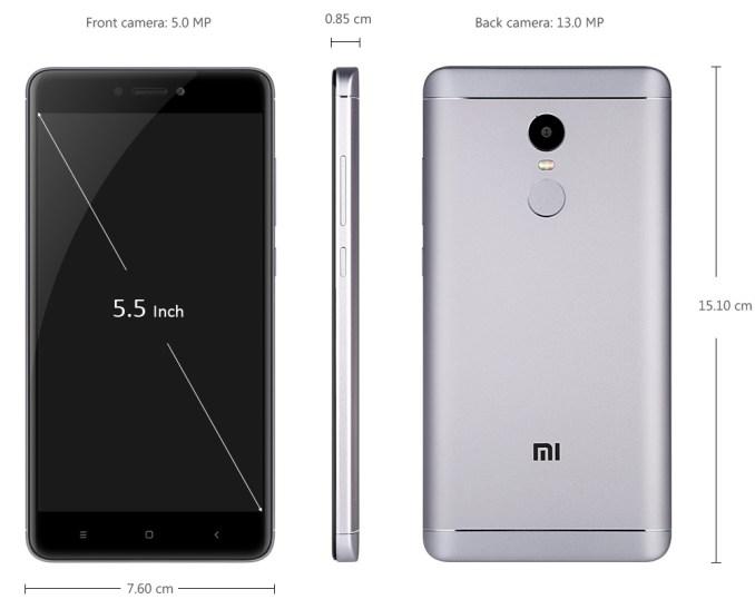 xiamo-redmi-note-4x-smartphone-7
