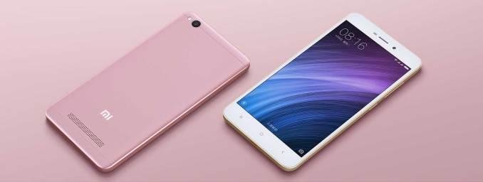xiaomi-redmi-4A-günstiges-smartphone-gute-kamera-2
