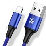 Baseus-3-in-1-USB-Kabel-Micro-Typ-C-Lightning-1