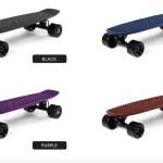 Lou-elektrisches-skateboard-boosted-board-7