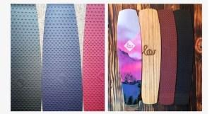Lou-elektrisches-skateboard-boosted-board-9