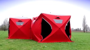 Qube-Tent-Zelt-Würfelzelt-Wurfzelt-3