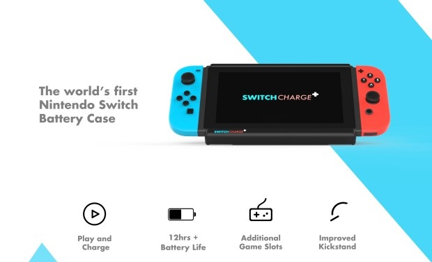 Switch-Charge-Nintendo-Powerbank-Kickstand-3