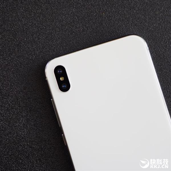 Xiaomi-Mi-6-Flagship-dual-Kamera-Image-1