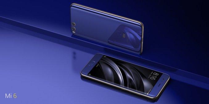 xiaomi-mi-6-Flagschiff-smartphone-Snapdragon-835-dual-kamera-3