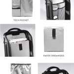 nomatic-backpack-rucksack-funktionen-travelpack-7