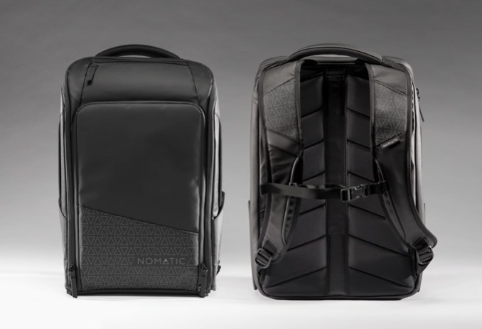 nomatic-backpack-rucksack-funktionen