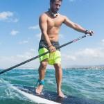ploota-schwimmring-rettungsring-hals-lifesaving-4