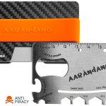 aarandano-slim-wallet-karten-etui-carbon
