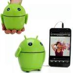andy-android-maskottchen-lautsprecher-speaker-2