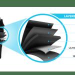 flexsafe-mobiler-safe-abschließbare-tasche-urlaub-1