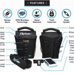 flexsafe-mobiler-safe-abschließbare-tasche-urlaub-2