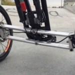 trego-lasten-rad-fahrrad-trolley-anbau-5