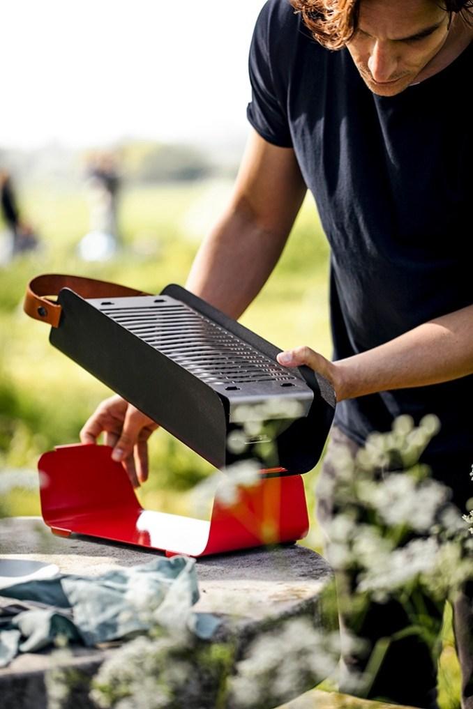 una-tragbarer-grill-1