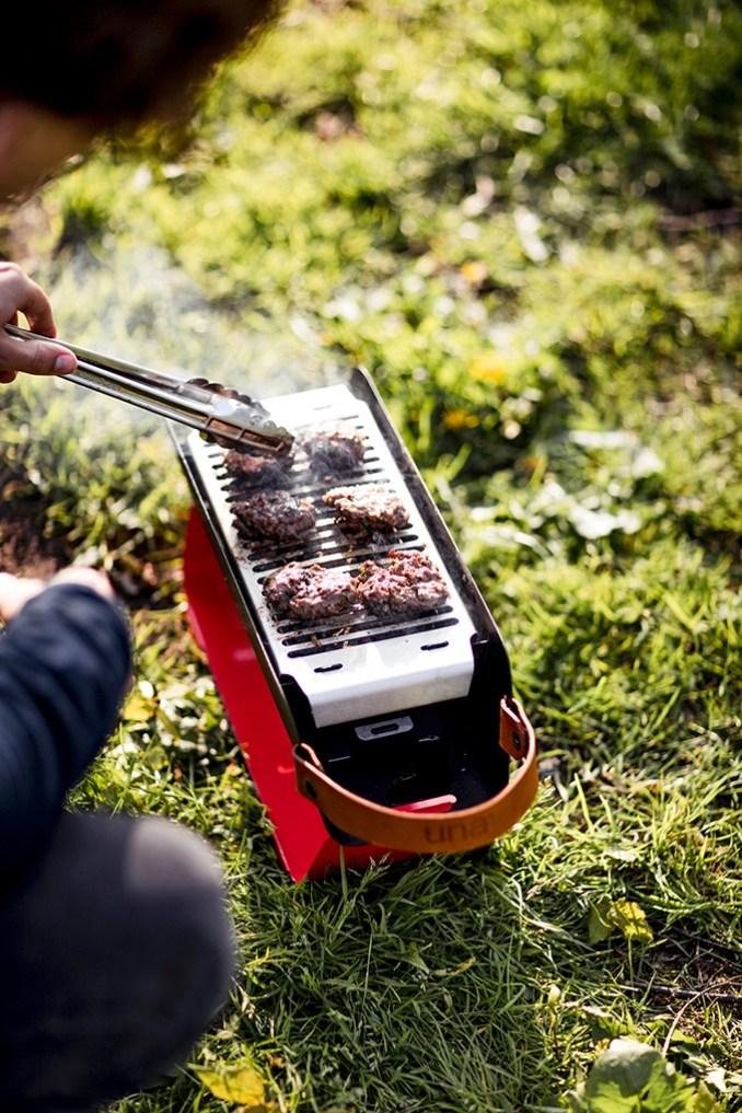 una-tragbarer-grill