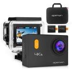 apeman-a80-4k-action-cam-kamera-gopro-alternative