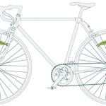 cio-fahrrad-lampe-licht-ohne-akku-batterien