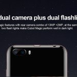 cubot-magic-smartphone-chinaphone-randloses-display-dualkamera-2