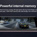 cubot-magic-smartphone-chinaphone-randloses-display-dualkamera-5