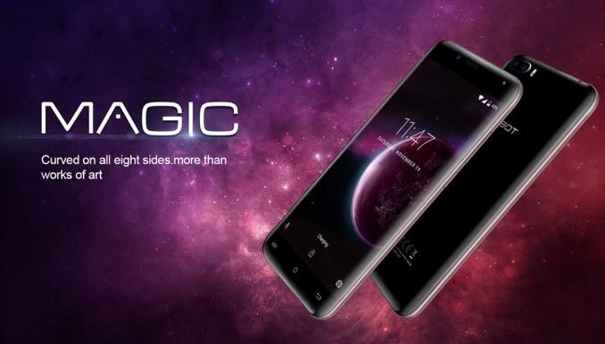 cubot-magic-smartphone-chinaphone-randloses-display-dualkamera