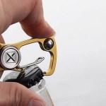 fidget-spinner-edc-tool-flaschenöffner-karabiner