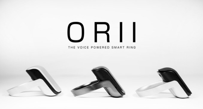 orii-smart-ring-bluetooth-headset-smartphone-zeigefinger