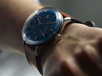 sequent-smartwatch-ohne-batterie-fitness-tracker-7