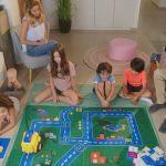 algobrix-lernspielzeug-programmieren-softwarentwickler-kinder-3