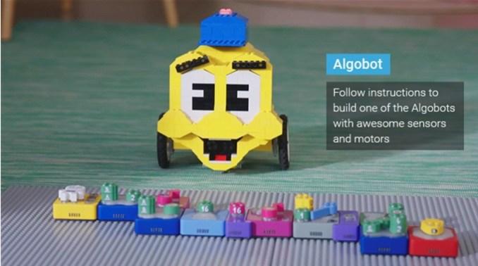algobrix-lernspielzeug-programmieren-softwarentwickler-kinder-4