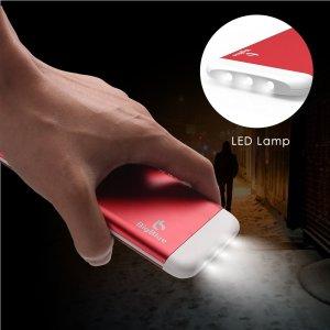 bigblue-3-in-1-powerbank-handwärmer-taschenlampe-led-6