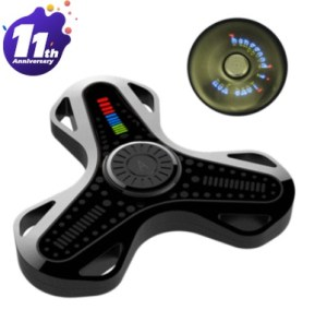 led-fidget-spinner-bluetooth-app-control