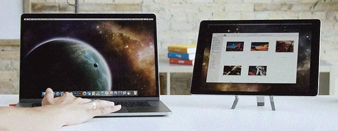 luna-zweites-display-desktop-erweiterung-imac-macbook-pro-6