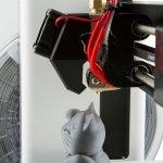 prima-creator-p120-desktop-3d-drucker-günstig-filament-4
