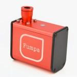 Fumpa-elektrische-Luftpumpe-MTB-Rennrad-6