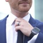 aircon-klimanlage-handgelenk-smartwatch-wearable-peltier-7