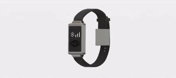 aircon-klimanlage-handgelenk-smartwatch-wearable-peltier-8