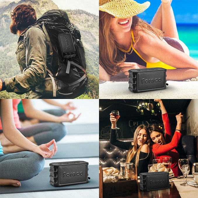 bluetooth-lautsprecher-speaker-powerbank-akku-outdoor-gadget-2