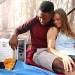 coolala-tragbare-klimanlage-büro-camping-5