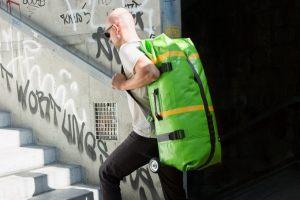 freitag-messenger-bag-zippelin-trolley-aufblasbar-fahrrad-schlauch-4