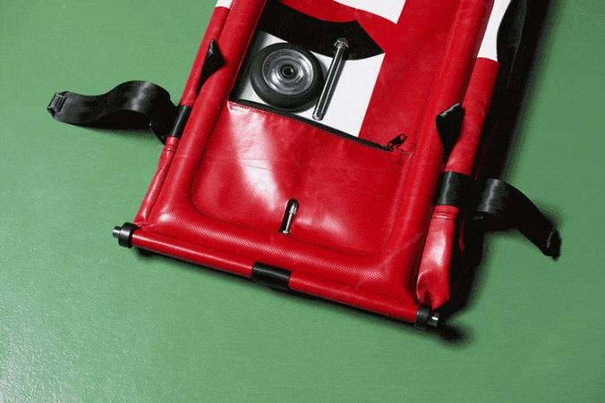 freitag-messenger-bag-zippelin-trolley-aufblasbar-fahrrad-schlauch-5
