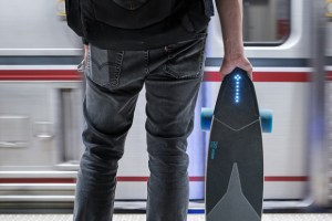 huger-elektrisches-skateboard-e-board-günstig-longboard-3