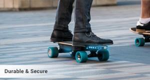 huger-elektrisches-skateboard-e-board-günstig-longboard-8