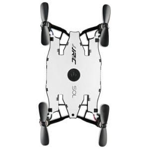 JJRC-sol-selfie-drohne-quadrocopter-spark-alternative-6