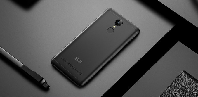 elephone-A8-china-phone-smartphone-einsteiger