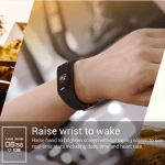 mgcool-band-3-fitness-band-wearable-smartband-2