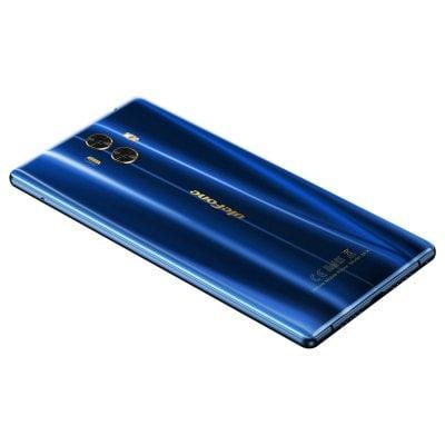 ulefone-mix-randloses-display-smartphone-dual-kamera-2