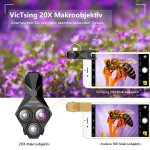 victsing-smartphone-kamera-3-in-1-clip-aufsatz-2