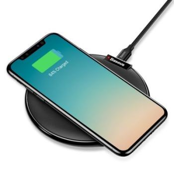baseus-ix-drahtloses-ladegerät-iphone-8-x-11