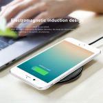 baseus-ix-drahtloses-ladegerät-iphone-8-x-2