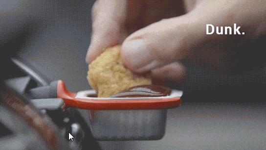 diplclip-halter-dips-soße-dose-2-fastfood